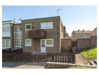 1 bed flat for sale Greenloanings, Kirkcaldy KY2