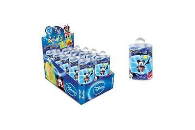 Disney T8211 Disney Palz Jakz Childrens Assorted Characters Party Bag Toy - New