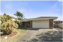 House near Wynnum Plaza Wynnum West Brisbane South East Preview
