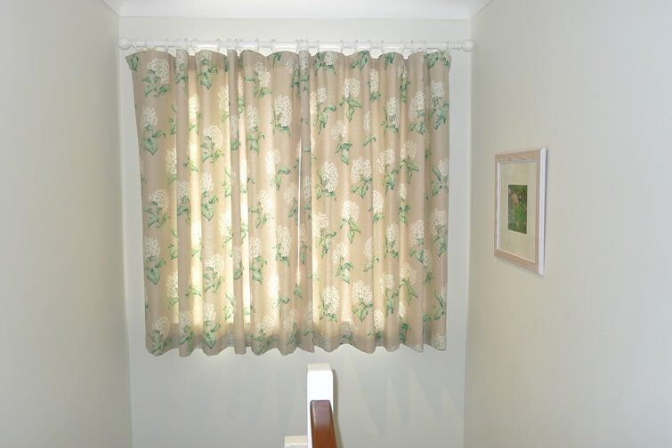 x ebay collection medium laura curtains window of treatments pairs panels size ashley curtain
