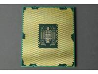 SWAP Intel Core i7 3820 Quad Core CPU (3.60GHz, 10MB Cache, Socket 2011, 130W, Sandy Bridge)