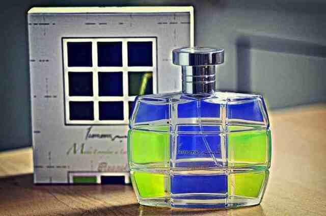 Tasmeem men by Rasasi perfumes 100 ml Eau de Parfum Oriental Spicy Fragrance