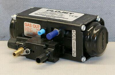 Flojet N5000-172 Co2 Dry Compressed Air Beverage Pump New