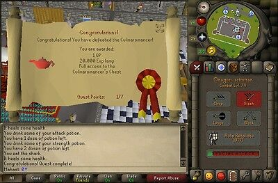 Barrows Gloves Service Guide Runescape Osrs  1 Trusted Rs Seller On Ebay