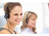 Telemarketing -Telesales/B2C Sales * Bathroom / Adaptation Company in Bolton