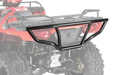 POLARIS 570 450 SPORTSMAN TOURING REAR BRUSHGUARD BUMPER 2879715