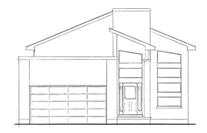 Build New in North Grove Heights, Strathroy