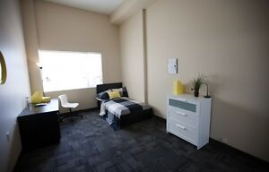 Summer Sublet at West Village Suites for Students $459