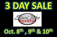 2012 Honda Civic EX-L W/ Leather + Nav $119.76 BI WEEKLY!!!