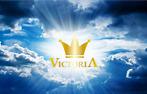 Victoria Oriental