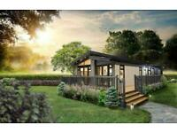WILLERBY FOREST GROVE 2021 LODGE FOR SALE LIDO BEACH RESORT LL197EU