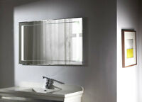 Decoraport.ca - Miroir LED