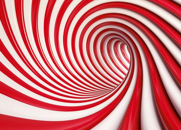 gro fototapete schlafzimmer wohnzimmer wandbild rot. Black Bedroom Furniture Sets. Home Design Ideas