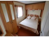 SOUTHERNESS SCOTLANDS HIDDEN GEM -Family Holiday Homes -Pitch Fees Included Until 2018 -Call Now !-