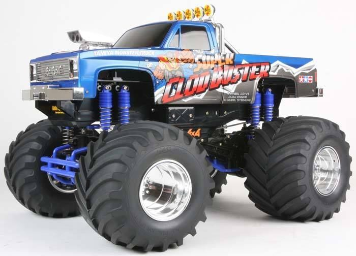 best 4x4 rc truck electric html with G on G moreover 317625 Winch Bumpers For Nissan Hardbody also Rc Trucks Rc Cars Nitro Rc Truck Rc Buggy Remote Control furthermore Top 5 Rc Cars And Trucks together with Rc Chevy Trucks 4x4.