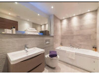 Experienced Interior Decorating Painting Plastering Tiling Joinery Laminating House