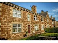 *NEW PRICE* 2 Bedroom fully furnished flat ( Stonehaven)