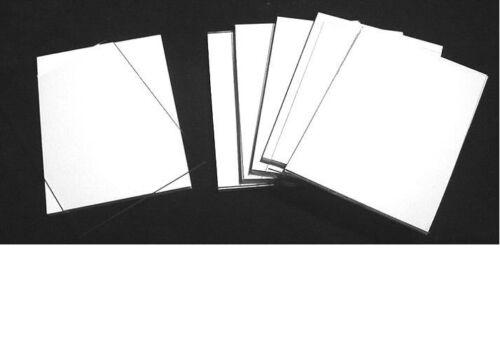 16 X 20 TRU VUE MUSEUM Picture Frame GLASS 1 Single Sheet GREAT DEAL!