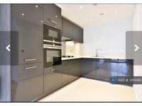 1 bedroom flat in Mere Road, Dunton Green, TN14 (1 bed)