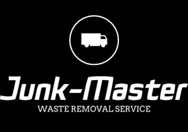♻️JUNK-MASTER RUBBISH UPLIFT HOUSE CLEARANCE GARDEN WASTE REMOVALS♻️