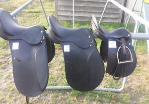 horse saddles and gear Exeter West Tamar Preview