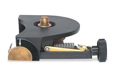 Cstberger 58-lga Rotary Laser Grade Adapter Tilt Plate