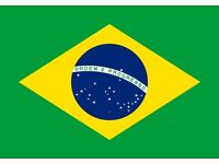 Other intermediate portuguese learners to share private tutor?