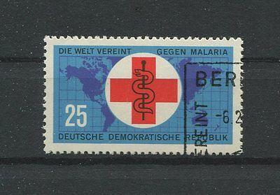 RARE JAGER EISENBERG GDR GERMANY BLAU SAKS VEGETABLE BOWL STRAW FLOWER DENMARK