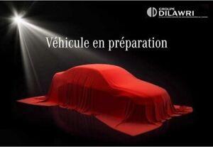 2015 Mazda Mazda3 GS M6 Toit Ouvrant Sieges Chauffants RearCamer