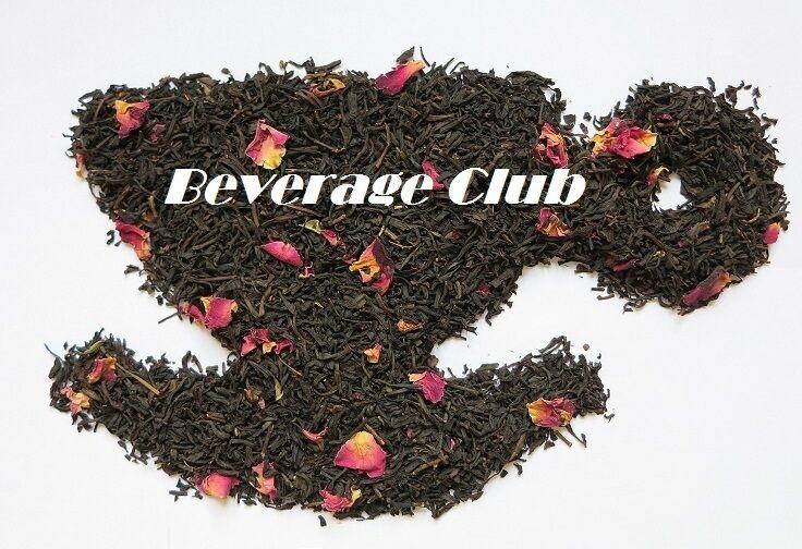 Beverage Club