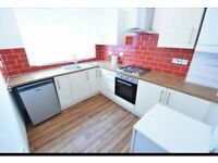 A newly refurbished 3 bedroom house