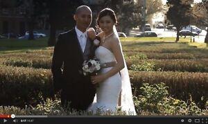 Affordable High End Wedding Videography Seddon Maribyrnong Area Preview