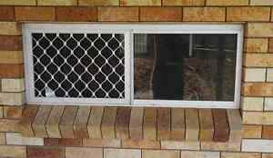 sliding aluminium window Manly Brisbane South East Preview