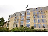 Modern single flat with all amenities, walking distance from royal mile and university