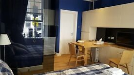 ~~~LUXURY STUDIO IN MARYLEBONE~~~ RECENTLY REFURBISHED ~~~