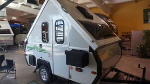 Aliner Trailer   Find Cargo & Utility Trailers for Sale