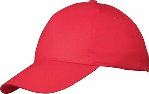 Baseball Cap Hat Ebay