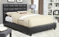 LORD SELKIRKFURNITURE - MARRIOT QUEEN BED FRAME $449.00