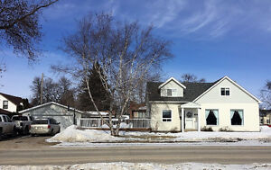 NEW PRICE!!! 700 CRESCENT ROAD Road W, Portage La Prairie