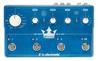 Wanted - TC Electronic Triple Delay