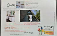 Thee Painter- Custom Interior/Exterior Painting Services