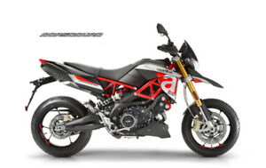APRILIA DORSODURO BLOW OUT SAVE UP TO $2000 FINANCING FROM 0%