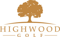 Servers Needed for High River Golf Course