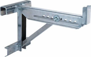 Ladder Jacks – 2 sets available – Selling as paired Ladder Jacks