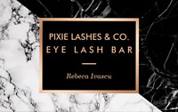 Eyelash Extention $60.00 PROMO