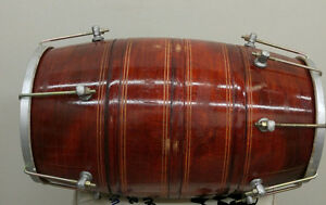 Dhol/Drum for your musical events