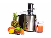 Andrew James Juicer - used, perfect working condition.