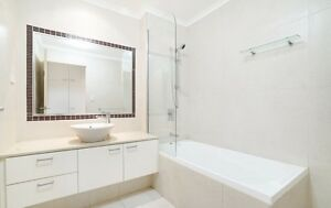 Share apartment in the city Darwin CBD Darwin City Preview