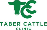 Office Manager - Taber Cattle Clinic