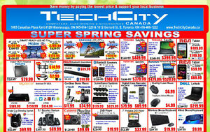 SPRING SALE! Come on in today to get the best deals!